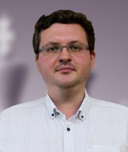 Хрущев Алексей Степанович