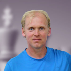 Зайцев Александр Вячеславович